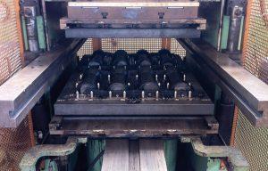 Agriormant : ricambi scuotitori olive