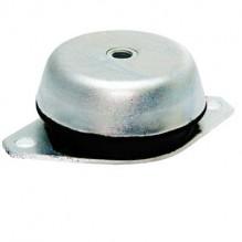 Supporto motore semovente Sicma F3 – MX3